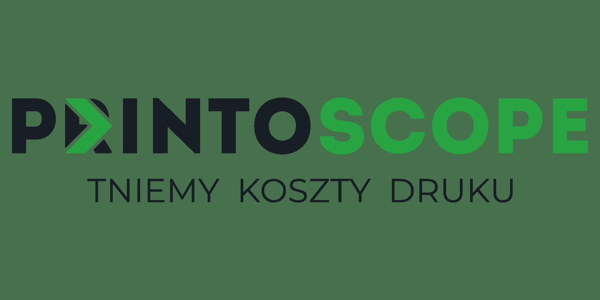 PrintoscopeLOGO