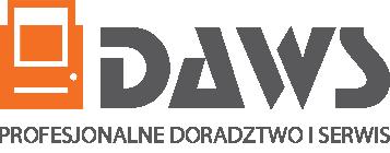 Daws - Profesjonalne doradztwo i serwis